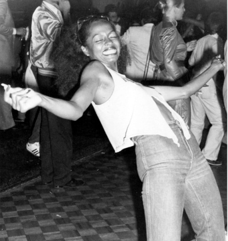 diana-ross-dancing-at-studio-54-1979 bis-upi